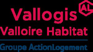 AL-VALLOGIS-Q