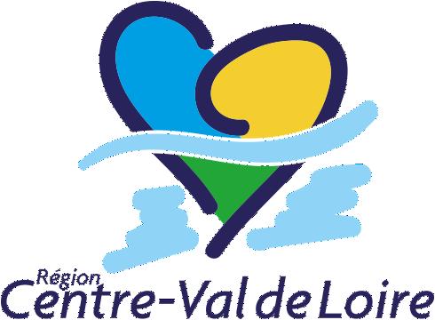Centre-Val_de_Loire_logo_2015