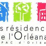 les résidences de l'orleanais