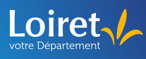 logo conseil departemental