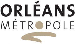 logo-metropole