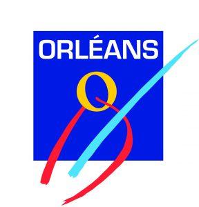 logo_ville_Orléans