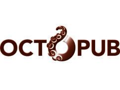 octopub400x300-242x182