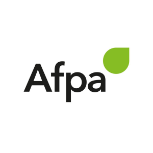 aphpa