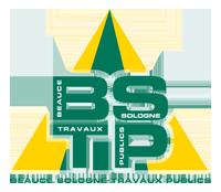 logo-beauce-sologne-travaux-publics