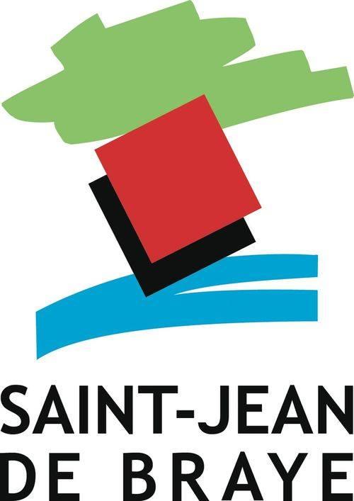 Logo_Saint-Jean_de_Braye